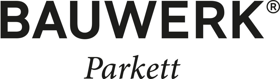 Bauwerk Parkett - Houten Vloeren - Het Parkethuis