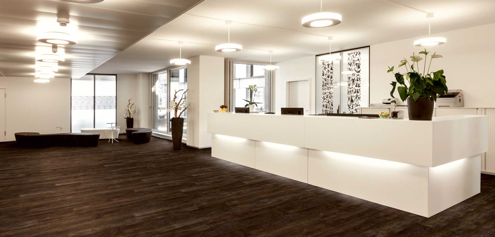 Elemental by Aspecta - PVC Vloeren - Het Parkethuis