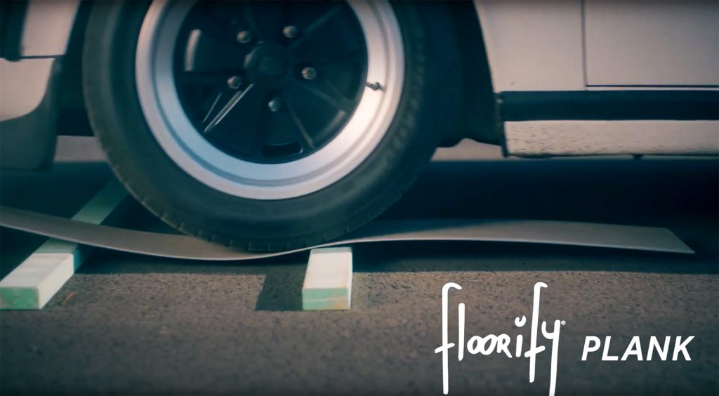 Floorify - PVC Vloeren - Het Parkethuis