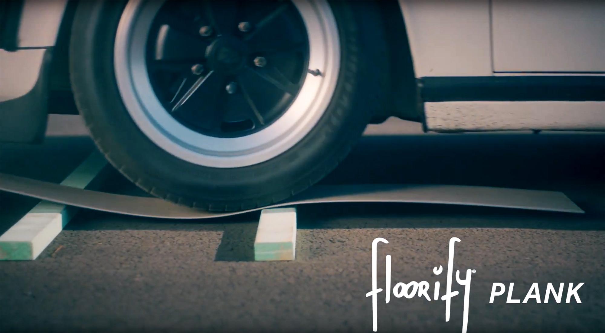 PVC vloer uitgelicht: Floorify (video)