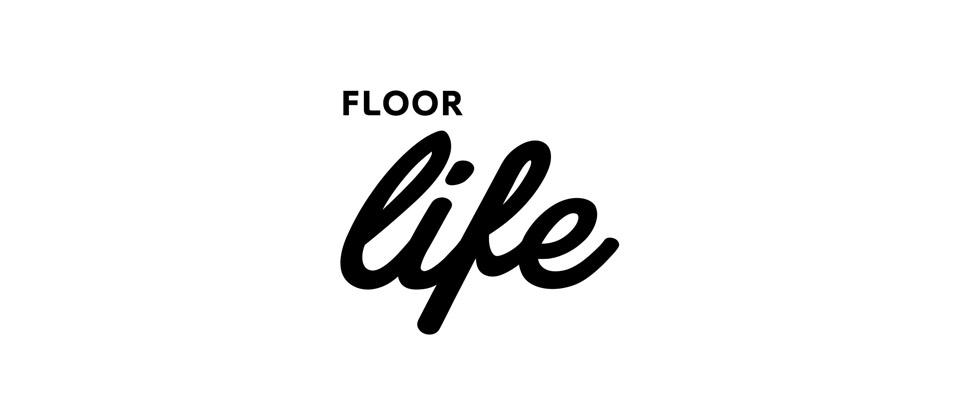 Floorlife - PVC Vloeren - Het Parkethuis