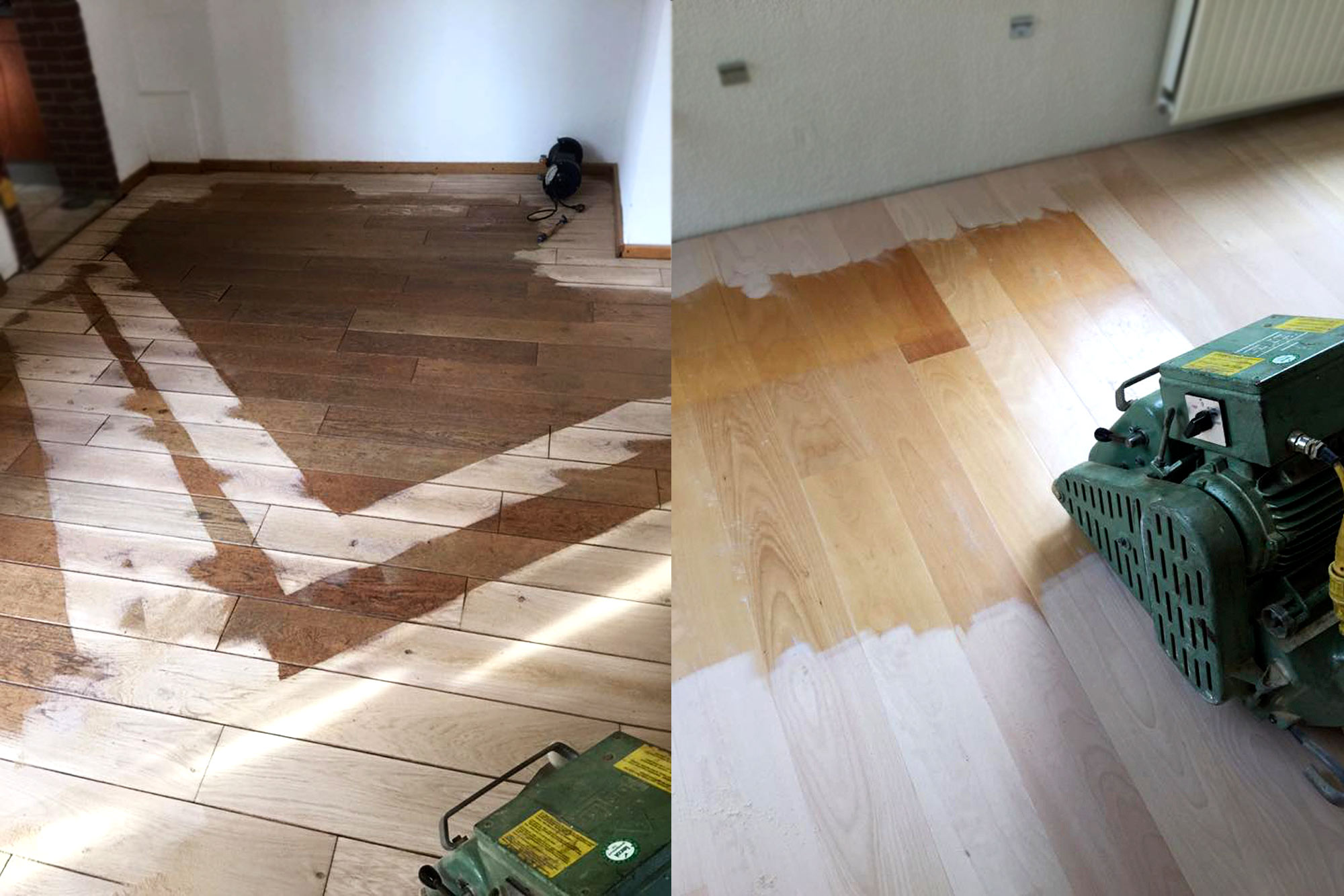 houten-vloer-schuren-onderhoud-het-parkethuis