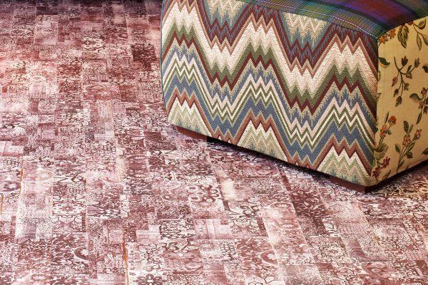 houten-vloeren_parkethuis_Bauwerk_03