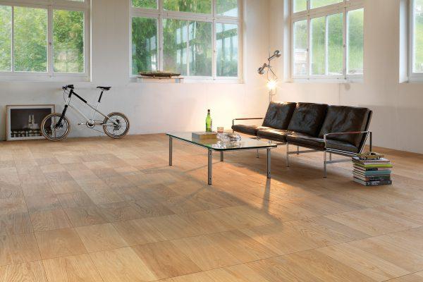 houten-vloeren_parkethuis_Bauwerk_06