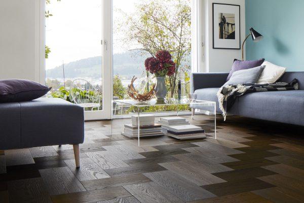 houten-vloeren_parkethuis_Bauwerk_09