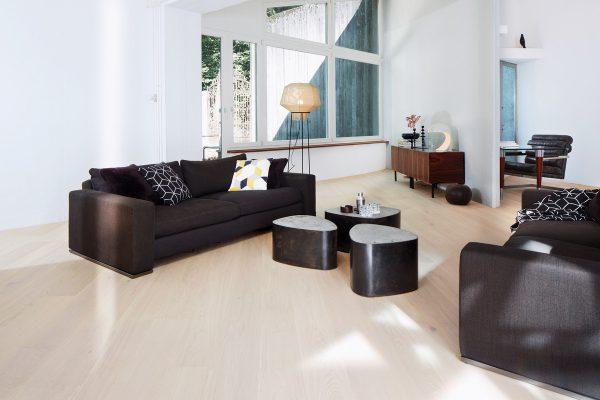 houten-vloeren_parkethuis_Bauwerk_15