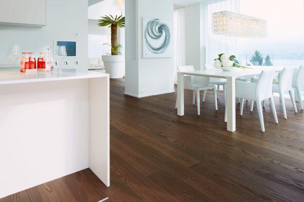 houten-vloeren_parkethuis_Bauwerk_16