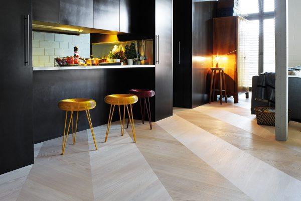 houten-vloeren_parkethuis_Bauwerk_18