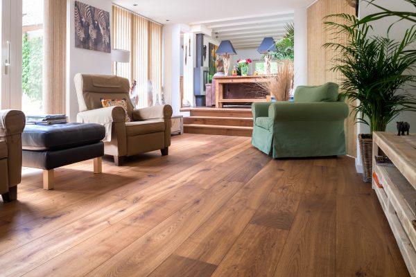 houten-vloeren_parkethuis_Dennebos-Flooring_01