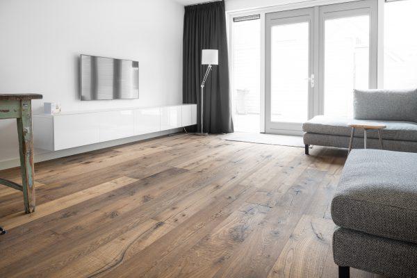 houten-vloeren_parkethuis_Dennebos-Flooring_04