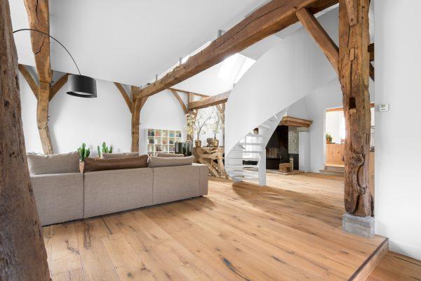 houten-vloeren_parkethuis_Dennebos-Flooring_05