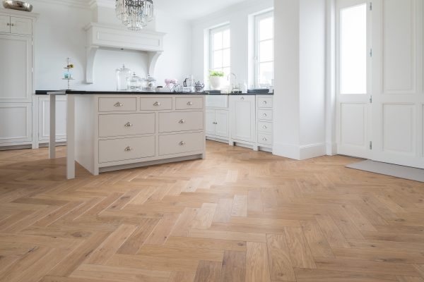 houten-vloeren_parkethuis_Dennebos-Flooring_06