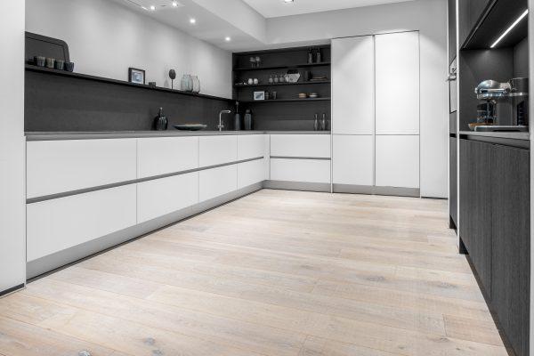 houten-vloeren_parkethuis_Dennebos-Flooring_08