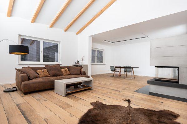 houten-vloeren_parkethuis_Dennebos-Flooring_09