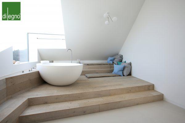 houten-vloeren_parkethuis_Di-Legno_04