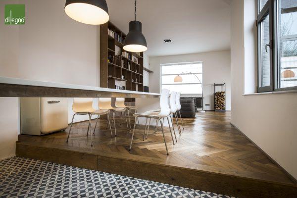 houten-vloeren_parkethuis_Di-Legno_18