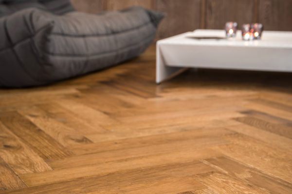 houten-vloeren_parkethuis_Di-Legno_19