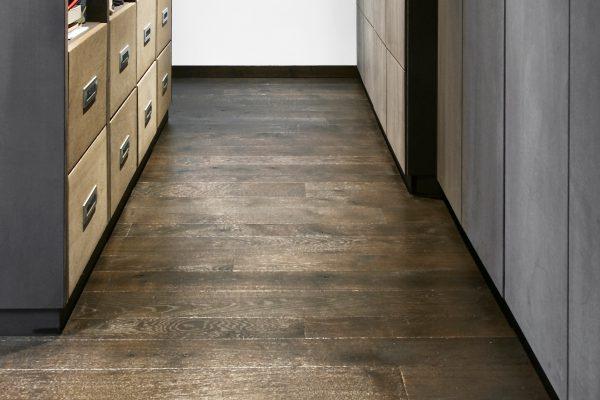 houten-vloeren_parkethuis_Di-Legno_21