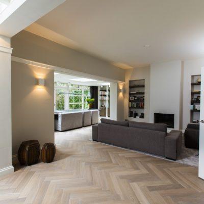 houten-vloeren_parkethuis_Hollandsche-vloeren_02