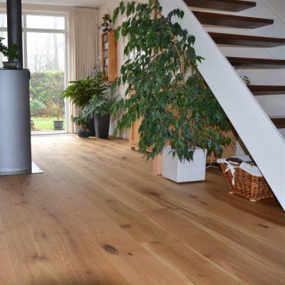 houten-vloeren_parkethuis_Hollandsche-vloeren_03