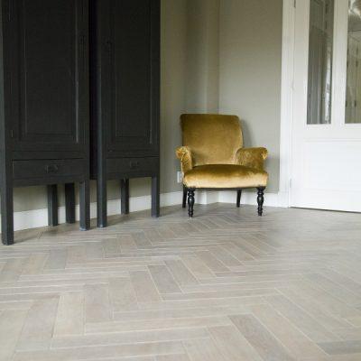 houten-vloeren_parkethuis_Hollandsche-vloeren_05