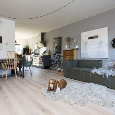 houten-vloeren_parkethuis_Hollandsche-vloeren_07
