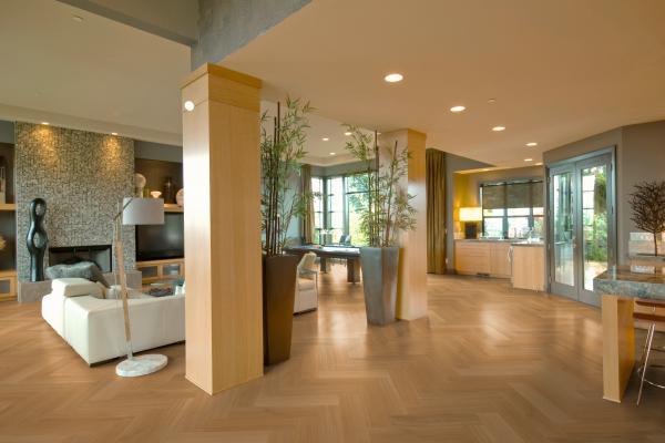 houten-vloeren_parkethuis_Q2_02