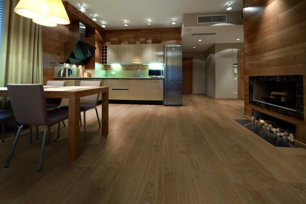 houten-vloeren_parkethuis_Q2_03