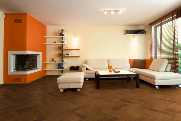 houten-vloeren_parkethuis_Q2_04
