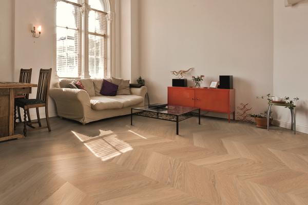 houten-vloeren_parkethuis_Q2_05