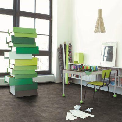 Douwes Dekker - Laminaat Vloeren - PVC Vloeren - Het Parkethuis