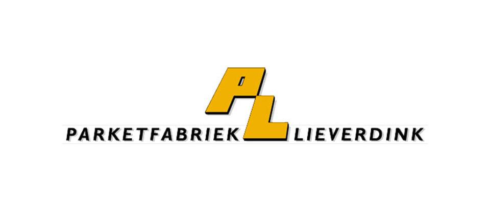 Lieverdink - Houten Vloeren - Het Parkethuis