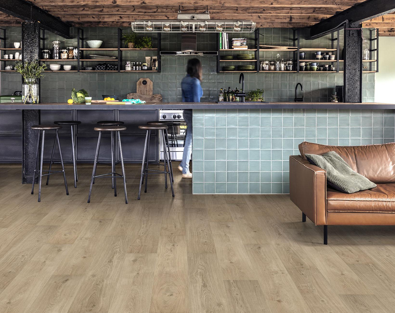 Welke Pvc Vloer : Vloeren mflor en m select vloeren marsman maatwerk