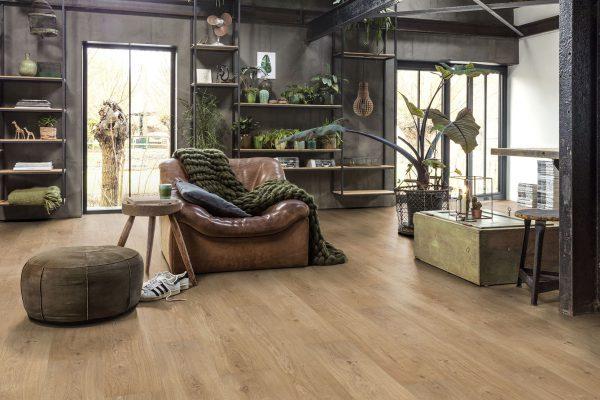 pvc-vloer_parkethuis_floority_03
