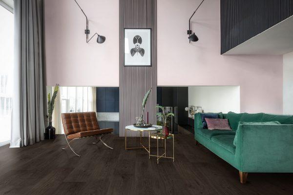 pvc-vloer_parkethuis_floority_04