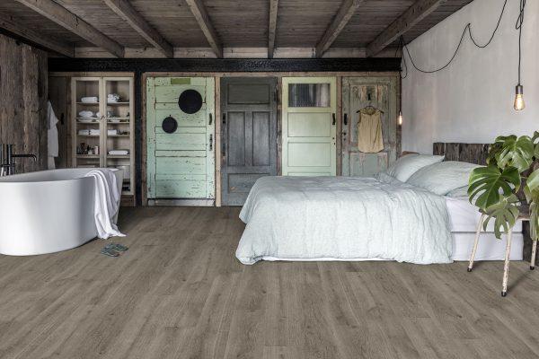 pvc-vloer_parkethuis_floority_06