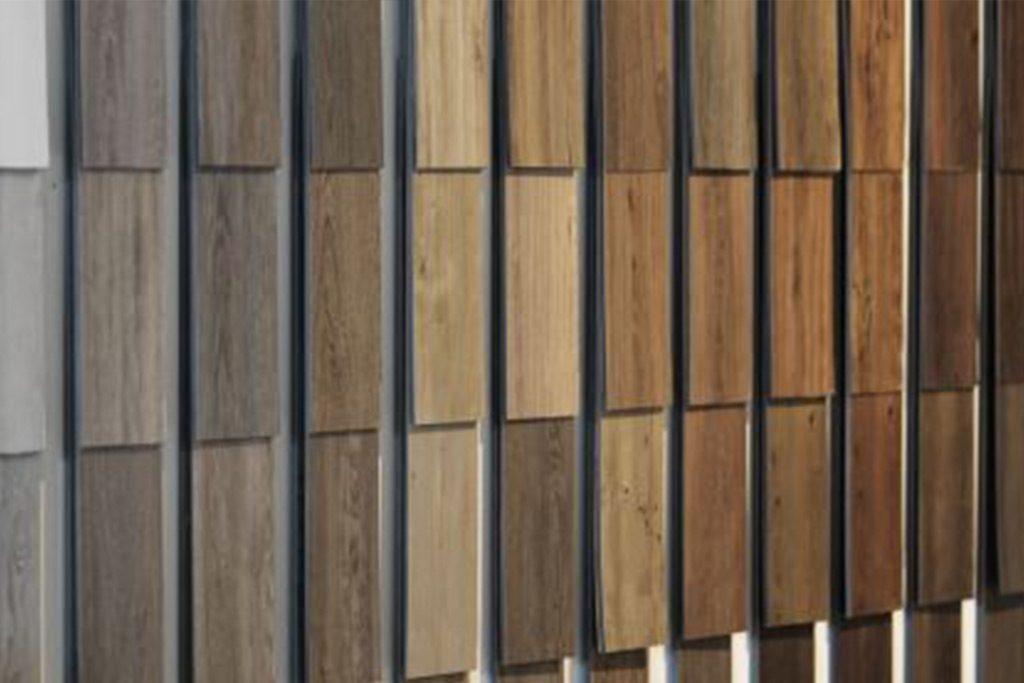 Pvc vloeren houten vloeren het parkethuis regio nijmegen