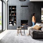 vtwonen-vloerkleed-houten-vloer-01
