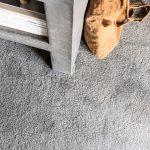 vtwonen-vloerkleed-houten-vloer-02