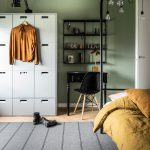 vtwonen-vloerkleed-houten-vloer-03