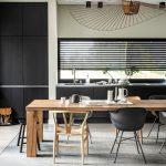 vtwonen-vloerkleed-houten-vloer-04
