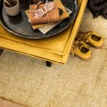 vtwonen-vloerkleed-houten-vloer-07