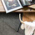vtwonen-vloerkleed-houten-vloer-08