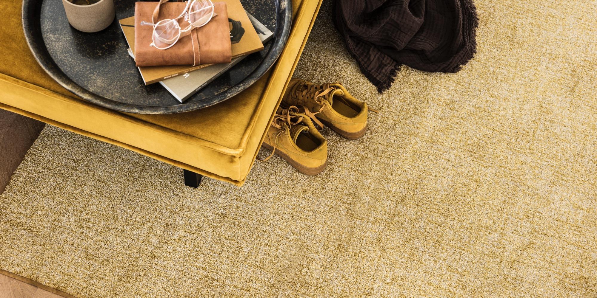 vtwonen-vloerkleed-houten-vloer